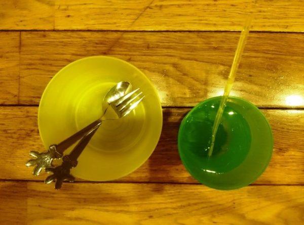 イエローファクトリー|子ども用食器